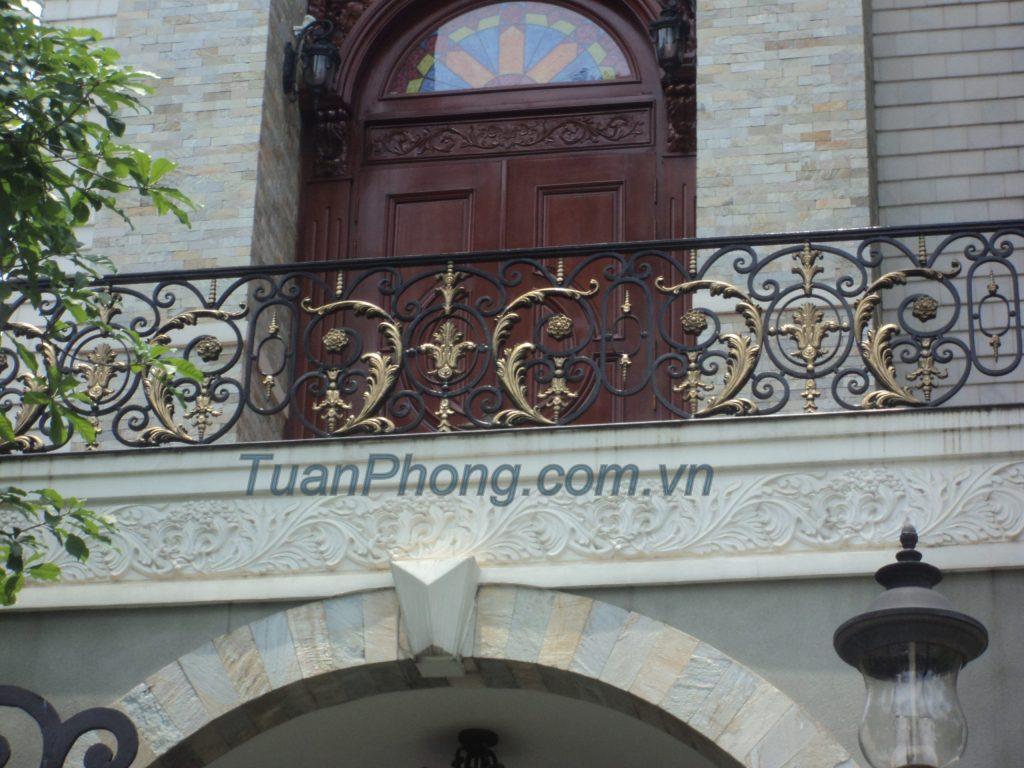 BC 085 scaled 1024x768 - top 500+ mẫu ban công (balcons iron art) sắt mỹ nghệ đẹp nhất
