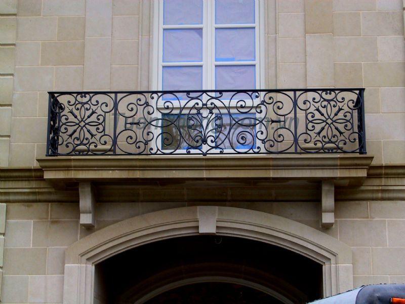 Balcony20011b - top 500+ mẫu ban công (balcons iron art) sắt mỹ nghệ đẹp nhất