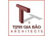 logo 02 - Trang chủ
