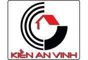 logo 03 - Trang chủ