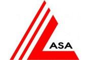 logo 05 - Trang chủ