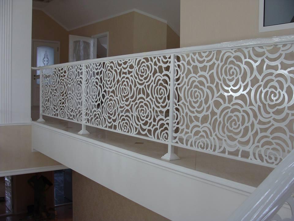 1506595 589473864478868 1645439500 n - top 500+ mẫu ban công (balcons iron art) sắt mỹ nghệ đẹp nhất