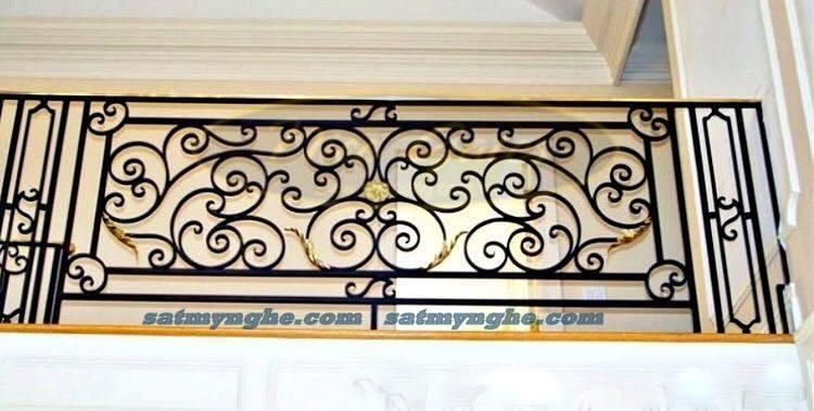 28056392 173875993397407 3192295467300657439 n - top 500+ mẫu ban công (balcons iron art) sắt mỹ nghệ đẹp nhất