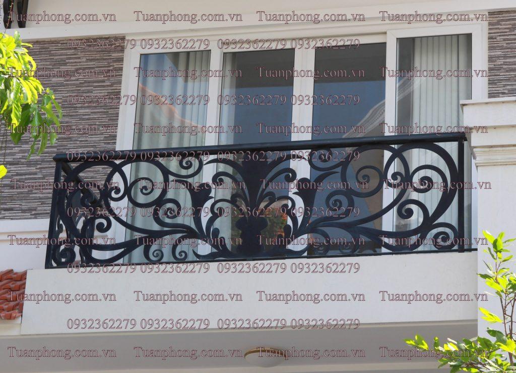 4b3e655c2caacbf492bb 1 1024x739 - top 500+ mẫu ban công (balcons iron art) sắt mỹ nghệ đẹp nhất