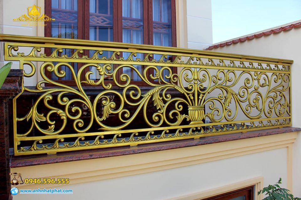 95592917 753544605181813 8889063370355900416 o - top 500+ mẫu ban công (balcons iron art) sắt mỹ nghệ đẹp nhất