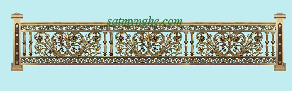 bc n13 - top 500+ mẫu ban công (balcons iron art) sắt mỹ nghệ đẹp nhất