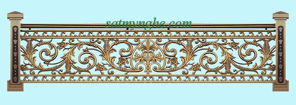 bc n14 1 - top 500+ mẫu ban công (balcons iron art) sắt mỹ nghệ đẹp nhất