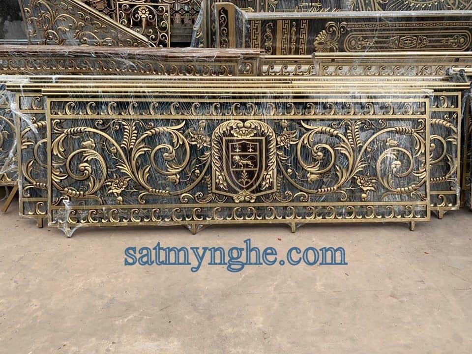 bc n5 - top 500+ mẫu ban công (balcons iron art) sắt mỹ nghệ đẹp nhất
