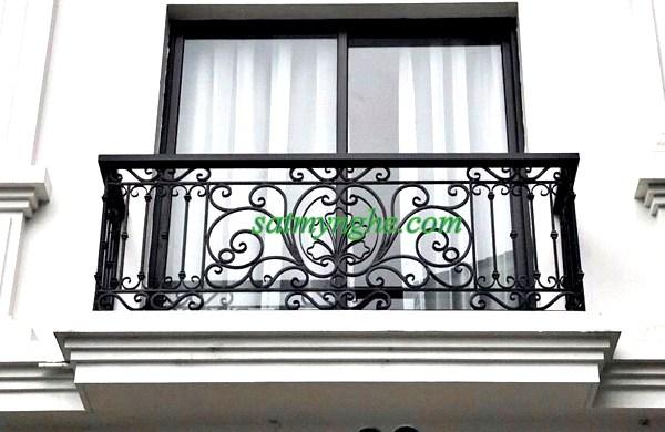bc s33 - top 500+ mẫu ban công (balcons iron art) sắt mỹ nghệ đẹp nhất