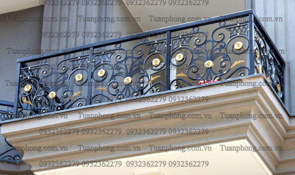bc s4 1024x608 - top 500+ mẫu ban công (balcons iron art) sắt mỹ nghệ đẹp nhất