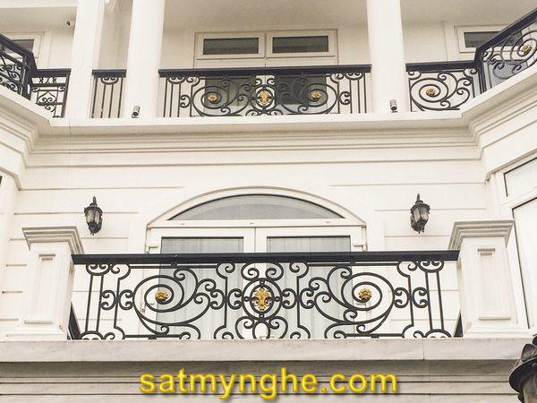 7 2 - top 500+ mẫu ban công (balcons iron art) sắt mỹ nghệ đẹp nhất