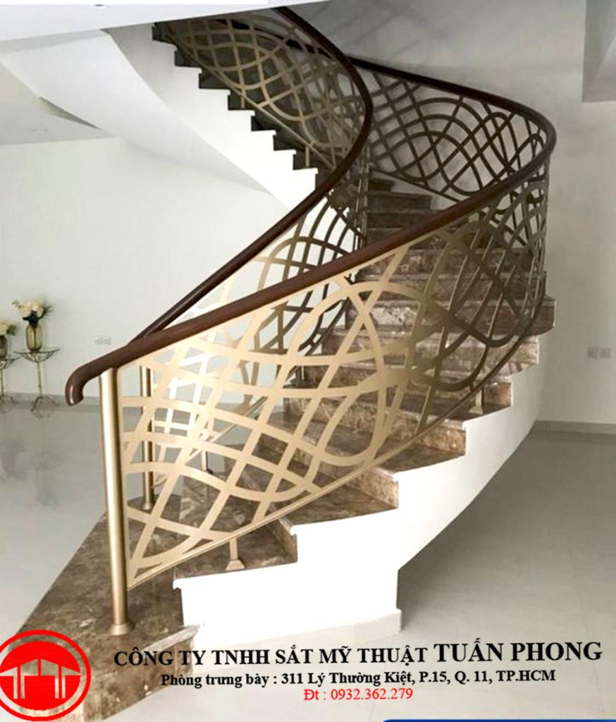 ctcnc2 874x1024 - Cầu thang CNC-12